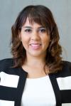 Karla Montanez Soto